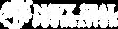 NSF-Logo-White.png