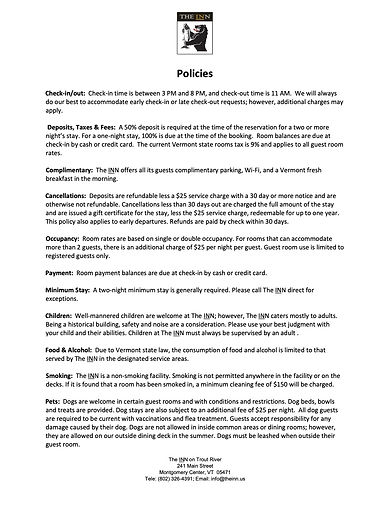 INN Policies 2019 (FINAL).jpg