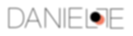 logo_siterl.png
