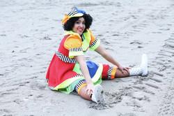 Jacky the clown.jpg