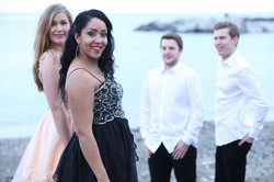 Showgroup-MS Bergensfjord 2015-16
