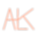 ALK_InitialsOnly_PNG.png
