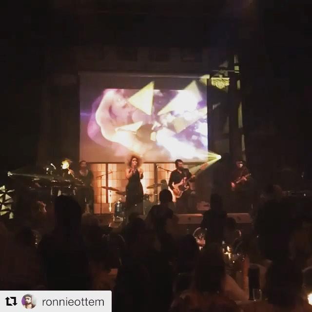 #valerie#miamiheat #ballroom #personligeopplevelser #norwegianartist #showbiz #adamogeva