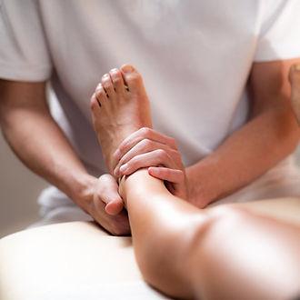 osteopathy-foot-treatments.jpg