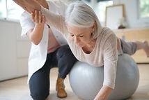 Exercise rehab photo.jpg