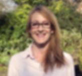 Janie Reynolds Osteopath