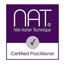 Neil Asher Technique