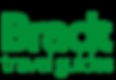 Bradt-png-logo.png