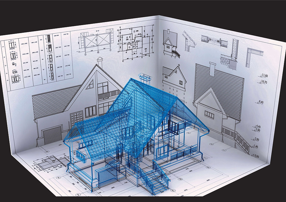 perform-civil-and-structural-engineering