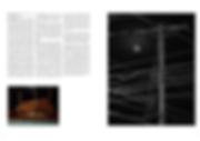 Screen Shot 2020-02-23 at 14.05.48.png
