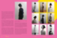 Screen Shot 2020-06-21 at 18.59.58.png