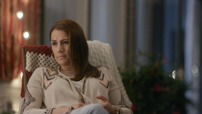 Jills Veranda Season 3 Premiere