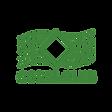 CORAL-CLUB_logo_Green_500x500px_edited.p