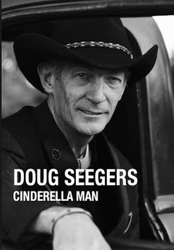 Cinderella Man on iTunes