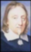 William Lenthall