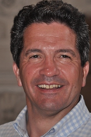 Richard Coombs