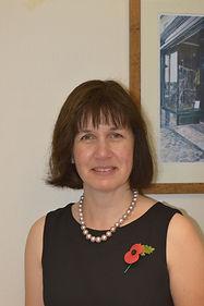 Kathy Haig
