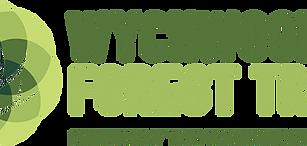 Wychwood Forest Fair 2021