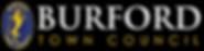 BurfordTownCouncil.png