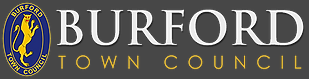 BurfordTownCouncil.png