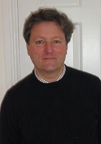 Michael Taubenheim