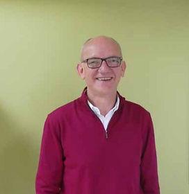Bob Chilcott