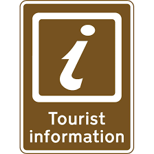Threat to Visitor Information Centre