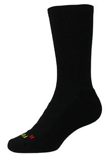 Fenix Indoor Football Sock