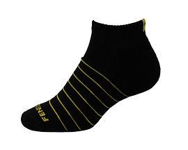 Merino Ankle Running Sock