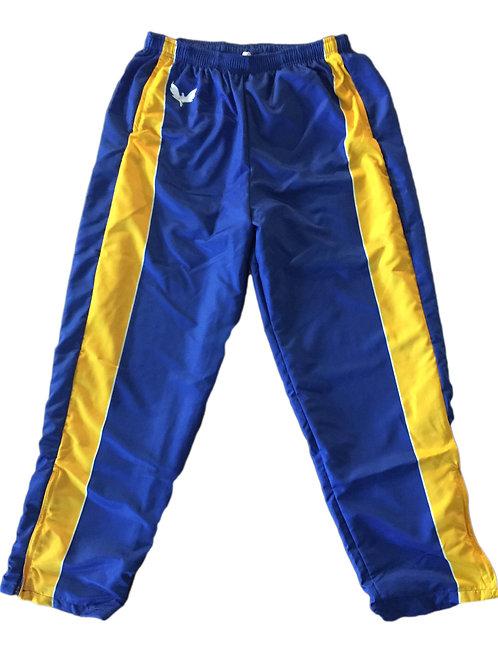 Fenix Advanced Sports Tracksuit pants * St Peninous