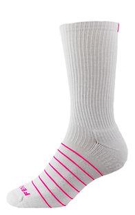 Fenix Crew Netball Sock