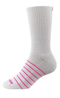 X Fit Sock Merino