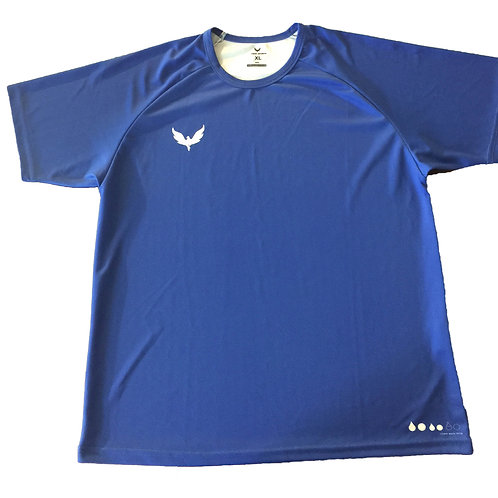 Fenix Advanced Sports FOOTBALL TOP * St Peninous