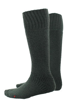 Merino Expidition Sock Stay Up