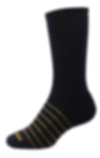 MERINO GOLF SOCK CREW