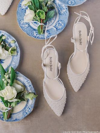 Bella_Belle_Shoes_Designer_Edelweiss_105
