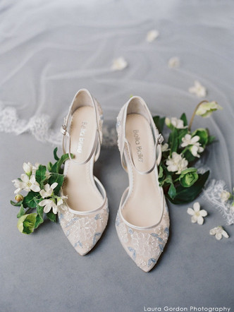 Bella_Belle_Shoes_Designer_Edelweiss_113