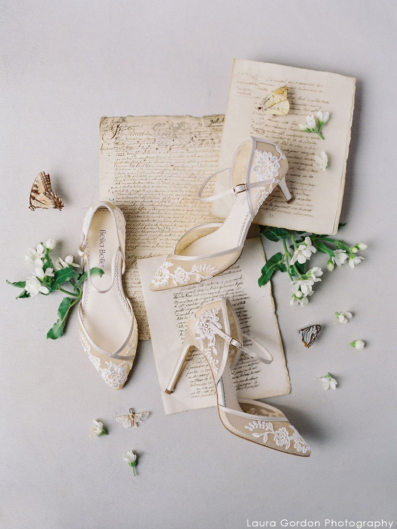 Bella_Belle_Shoes_Designer_Edelweiss_103