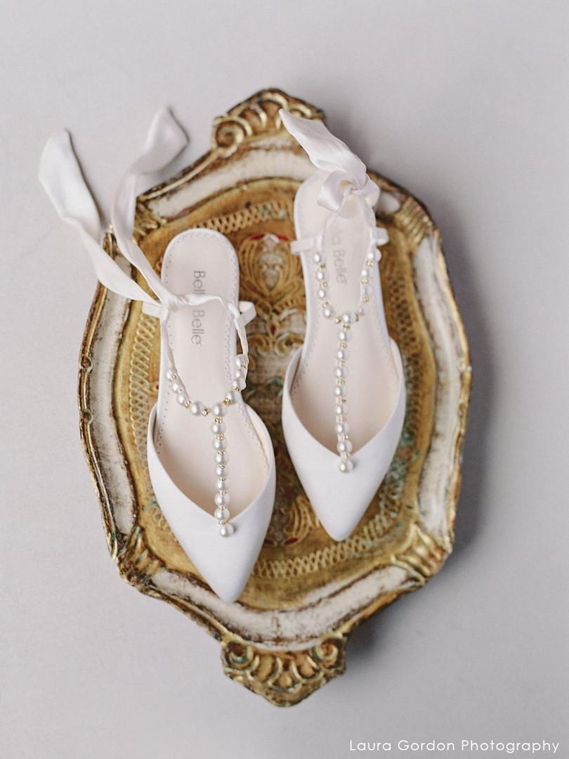 Bella_Belle_Shoes_Designer_Edelweiss_111