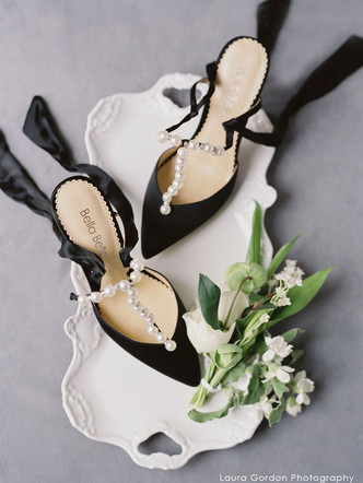 Bella_Belle_Shoes_Designer_Edelweiss_106
