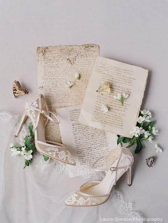 Bella_Belle_Shoes_Designer_Edelweiss_101