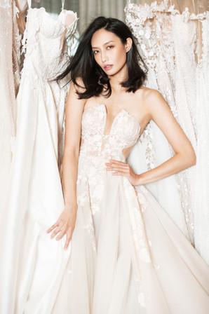 Jill Chiu
