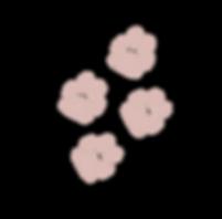 Pawprints_edited_edited.png
