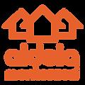 logo_aldeia.png