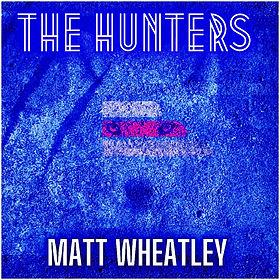 The Hunters Album Art.JPG