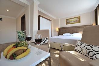 the-best-life-hotel.jpg