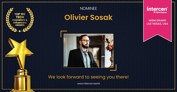 Nominee-InterCon(Olivier-Sosak).png