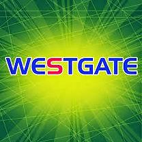 Westgate Logo.jpg