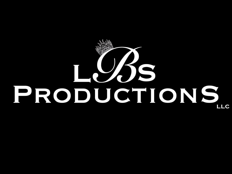 LBS Productions, LLC