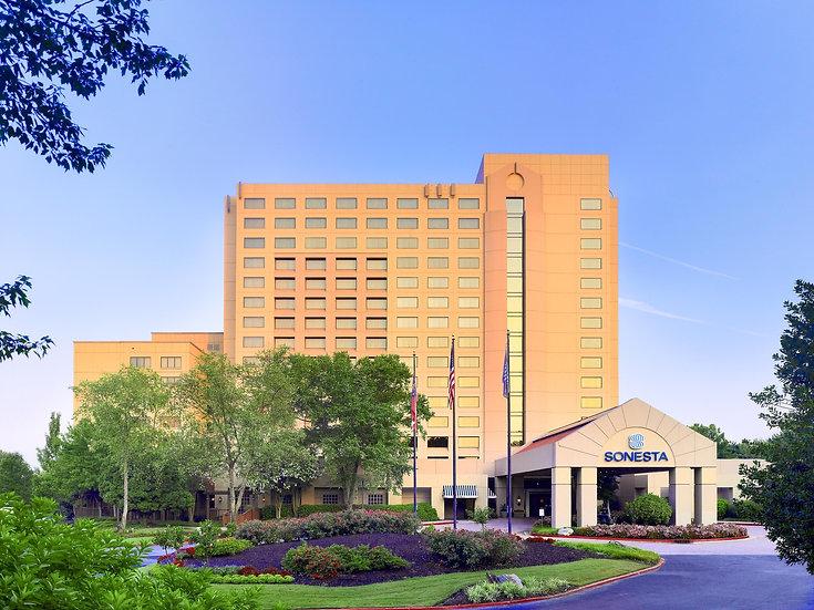 GPA-SH-hotel_0.jpg